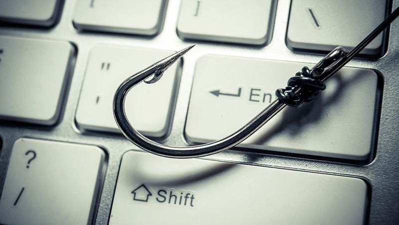 Apple και Netflix τα brands που χρησιμοποιούνται περισσότερο σε επιθέσεις phishing