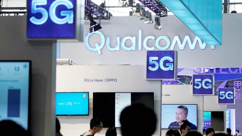 Θα δούμε επεξεργαστές Qualcomm στα smartphones της Huawei; 1
