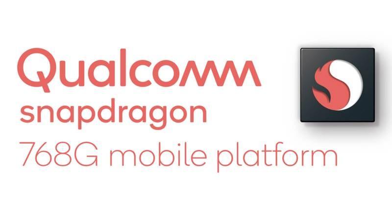Qualcomm Snapdragon 768G: Το νέο 5G SoC με δυνατότητα αναβάθμισης των drivers της GPU