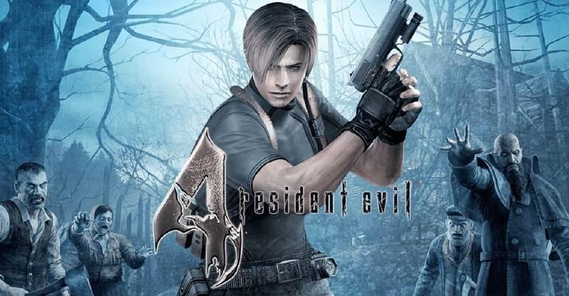 Resident Evil 4 Remake: Έντονες φήμες ότι ξεκίνησε ήδη η ανάπτυξη του