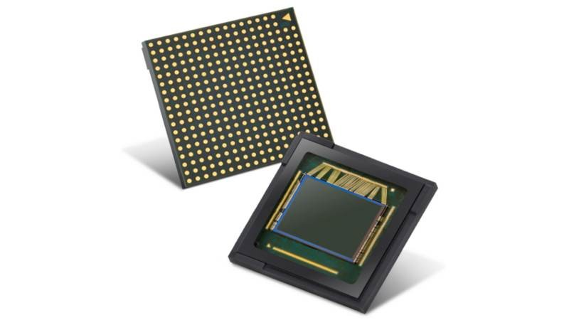 Samsung 50MP ISOCELL GN1: Επίσημα ο νέος αισθητήρας για smartphones