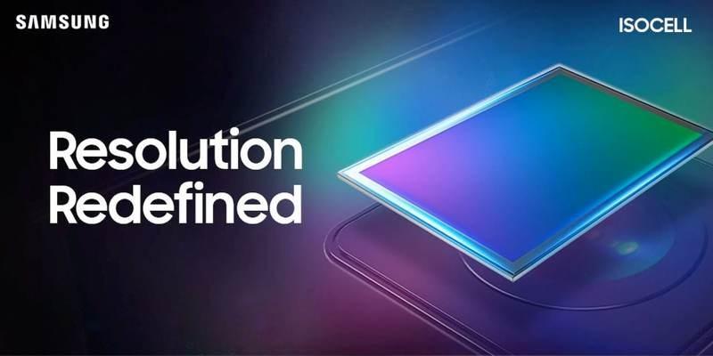 Samsung: Σχεδιάζει αισθητήρες κάμερας έως 600MP (!) για πληθώρα εφαρμογών