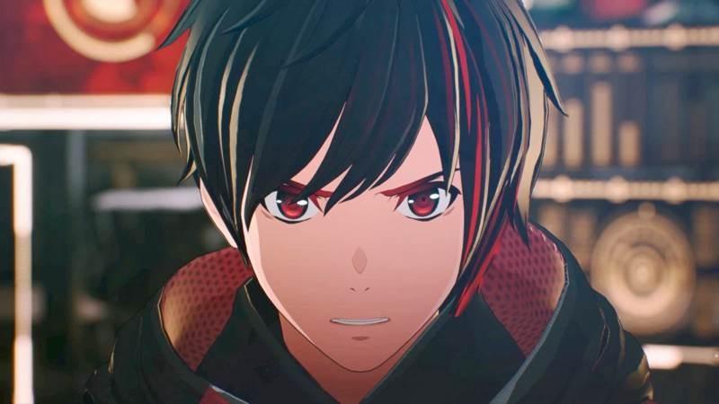 Scarlet Nexus: Το νέο action JRPG της Bandai Namco με anime γραφικά