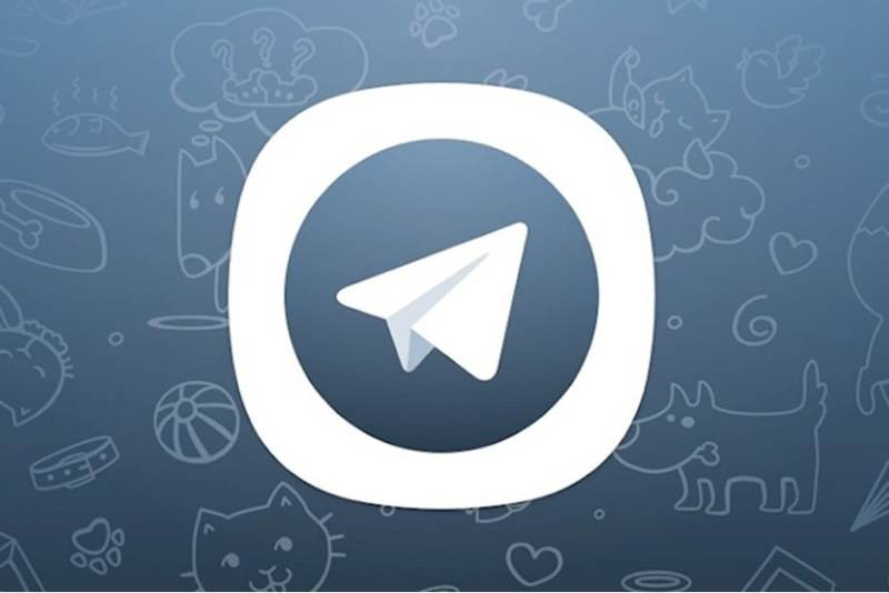 Telegram: 400 εκατ. χρήστες, ετοιμάζει λειτουργία ομαδικών τηλεδιασκέψεων
