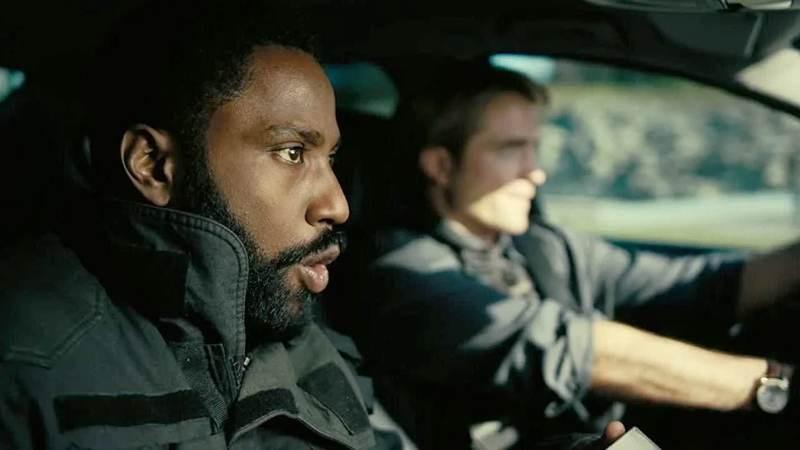 Tenet: Νέο trailer για την πολυαναμενόμενη ταινία του Christopher Nolan