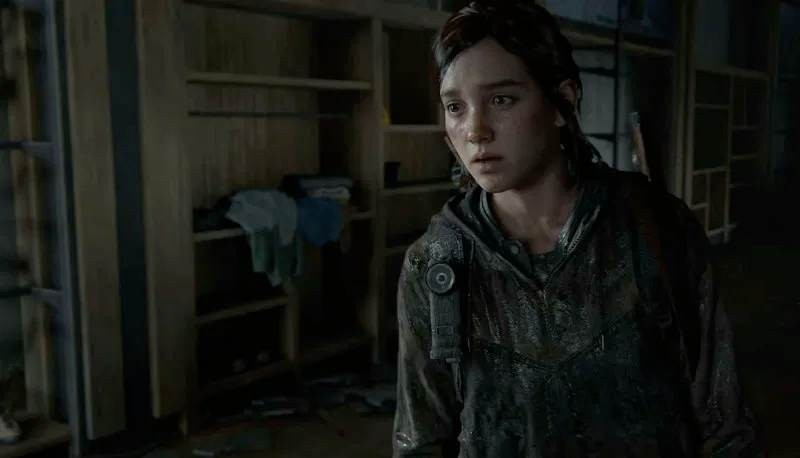The Last of Us Part II: Δείτε το νέο trailer του πολυαναμενόμενου sequel