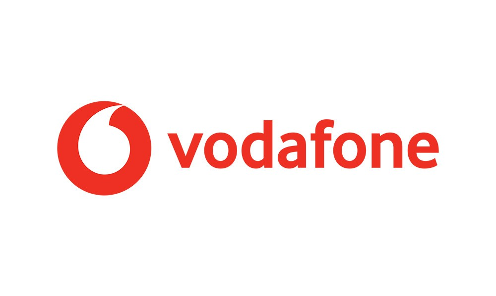 Vodafone: Επένδυση €500 εκατ. ως το 2024 και νέα μέτρα στήριξης για την κοινωνία και την οικονομία 1