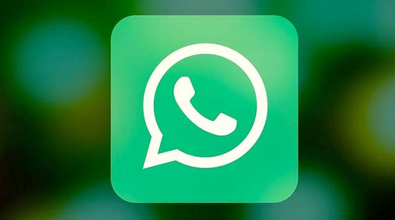 WhatsApp: Έως 8 άτομα στις ομαδικές κλήσεις και video κλήσεις
