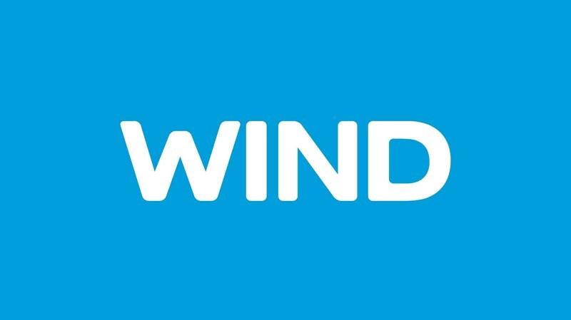 WIND: 20GB και 1000 λεπτά δωρεάν σε όλους για 15 ημέρες