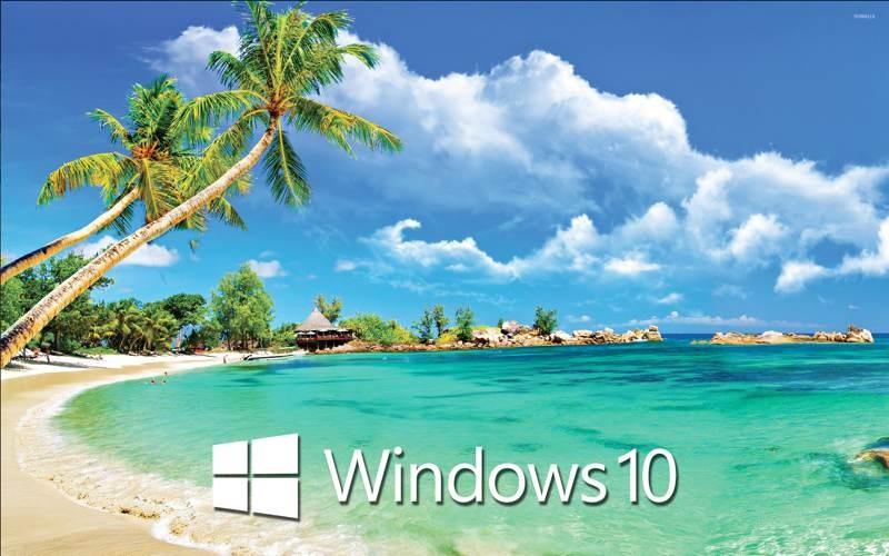 Μεγάλες καλοκαιρινές εκπτώσεις σε κλειδιά Windows και Office 1