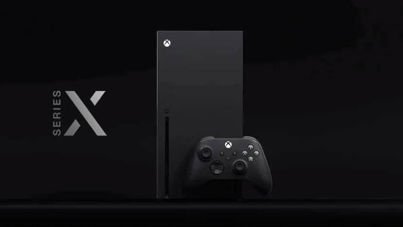 Επίσημο: Xbox Series X στις 10 Νοεμβρίου 2020 σε τιμή €499