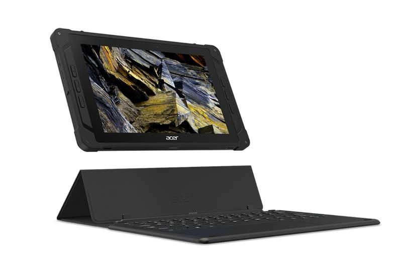 Acer Enduro: Νέα σειρά ανθεκτικών notebook και tablet