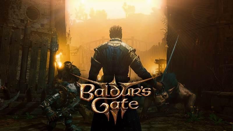 Baldur's Gate 3: Η Early Access ανοίγει στις 30 Σεπτεμβρίου 2020