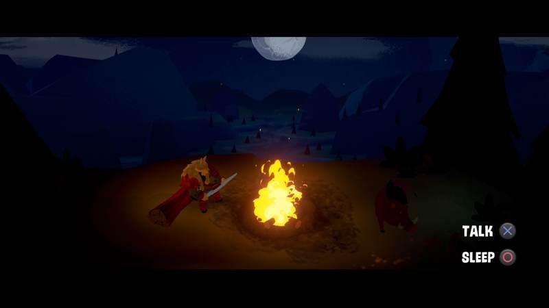 Bloodroots: Καταιγιστικό, διασκεδαστικό και απόλυτα εθιστικό [Review]