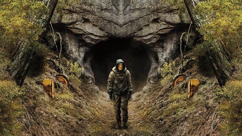 Dark: Πρώτο πλήρες trailer για την τρίτη σεζόν!
