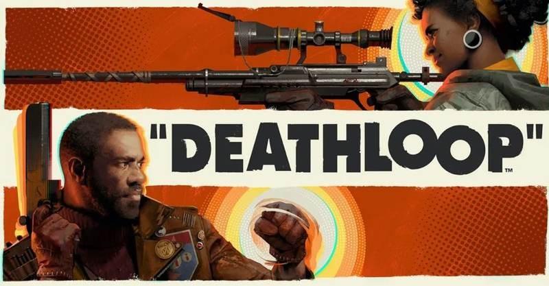 Deathloop: Το καταιγιστικό action shooter από τους δημιουργούς του Dishonored