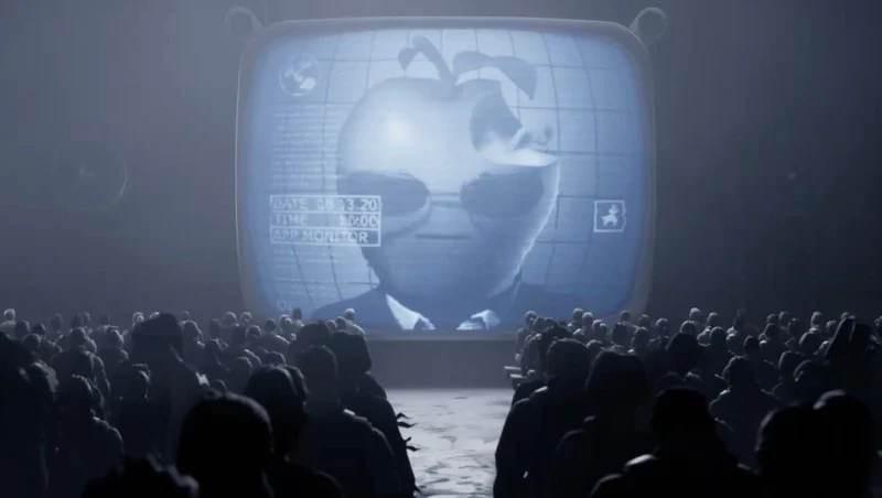 Epic Games: Κατά της Apple για τις βασικές ελευθερίες, στήριξη από Facebook και Spotify