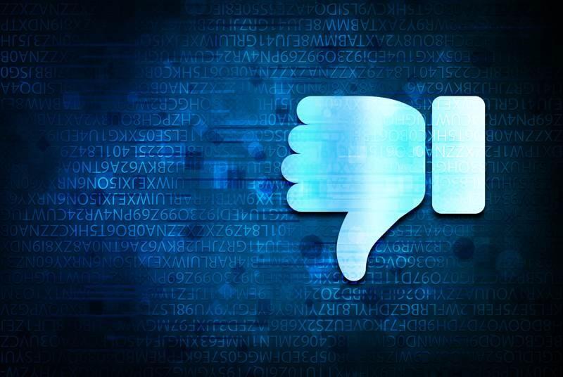 Μποϋκοτάζ Facebook: Απογοητευτική η συνάντηση με τον Mark Zuckerberg