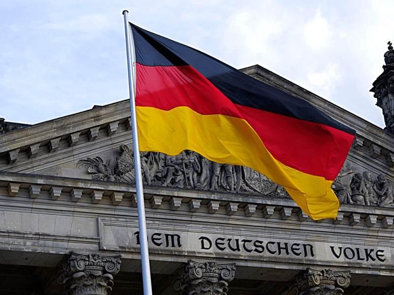 Γερμανία: Άμεση παράδοση προσωπικών δεδομένων σε περιπτώσεις ρητορικής μίσους 1