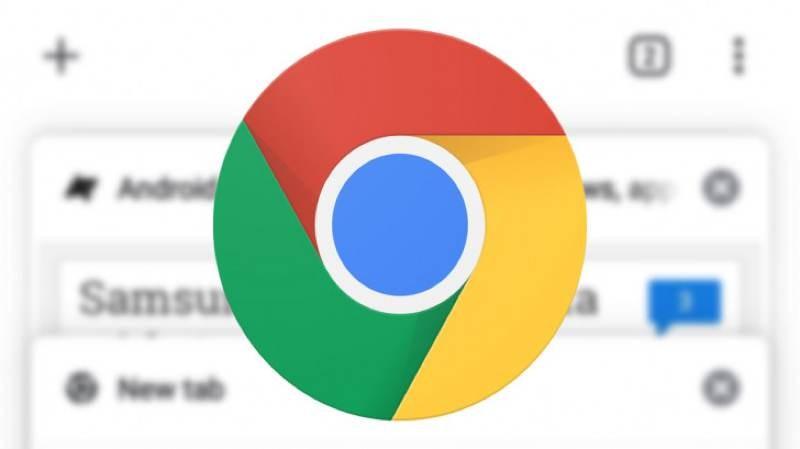 Google Chrome για Android: Μετάβαση στα 64-bit από τον επόμενο μήνα