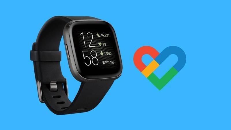 Η ΕΕ μπλοκάρει προς το παρόν την εξαγορά της Fitbit από τη Google