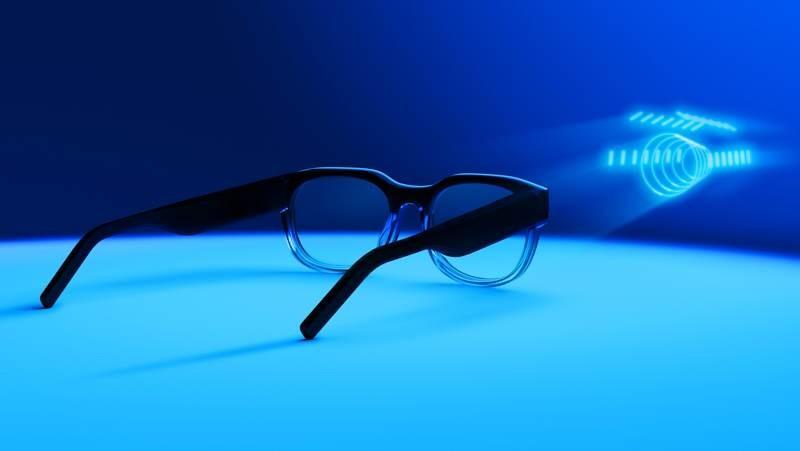 Google: Επιστρέφει στα «έξυπνα γυαλιά» με την εξαγορά της North 1