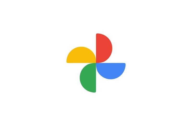 Google Photos: Απενεργοποιήθηκε το αυτόματο backup από τα WhatsApp, Instagram κ.ά.
