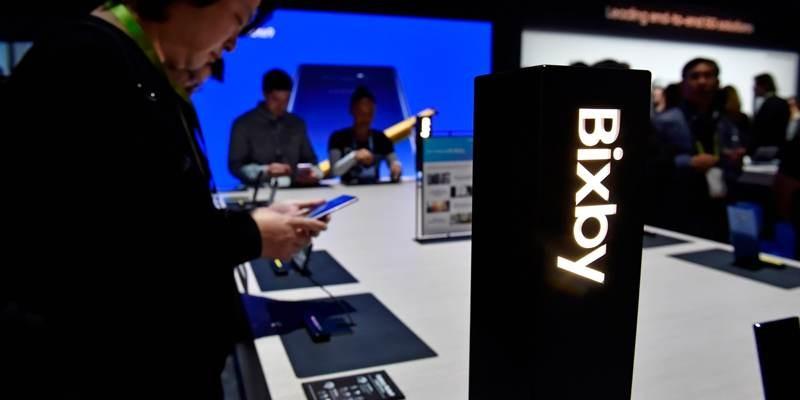 Η Google έτοιμη να πληρώσει δισεκατομμύρια στη Samsung