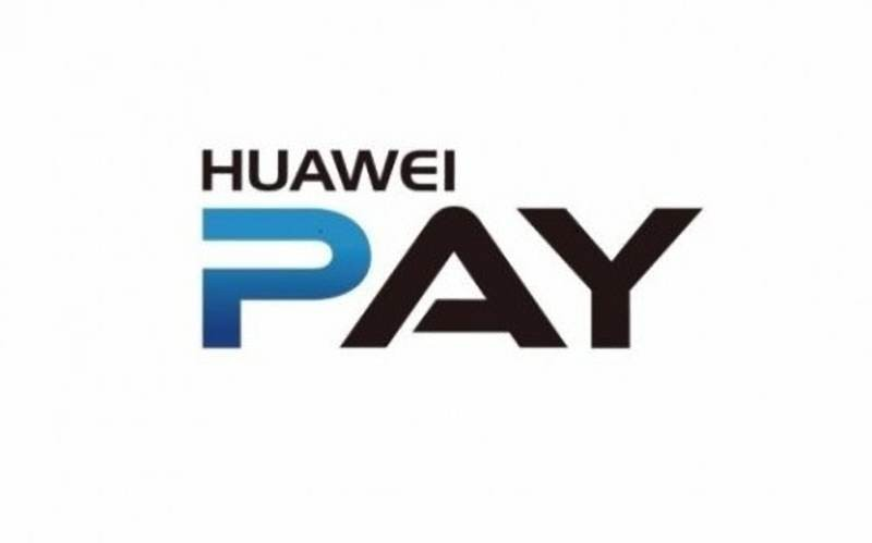 Huawei Pay: Θα δούμε το σύστημα mobile πληρωμών στην Ευρώπη μέσα στο 2020;