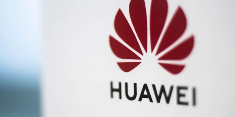 Huawei: Θα συνεχίσει κανονικά τις ενημερώσεις, αλλά υπάρχουν απορίες