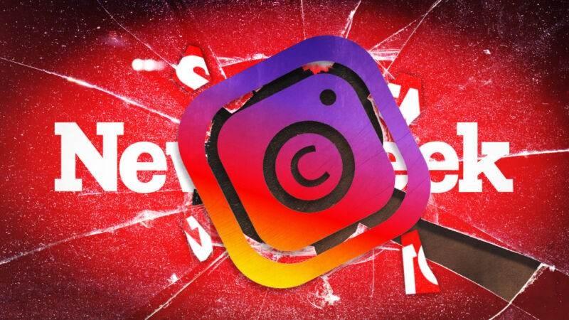 Instagram: Αλλάζει ριζικά η δυνατότητα embed των φωτογραφιών άλλων χρηστών