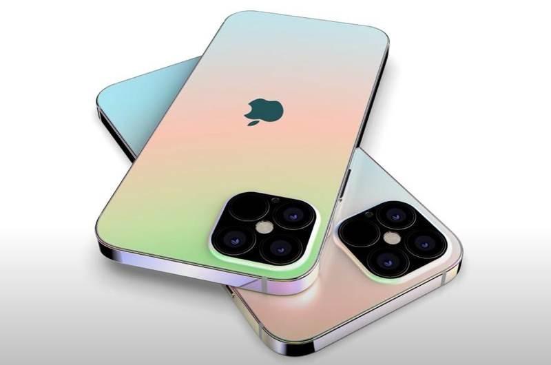 iPhone 12: Πληροφορίες για πολύ μεγάλη αύξηση στην απόδοση του νέου A14 SoC