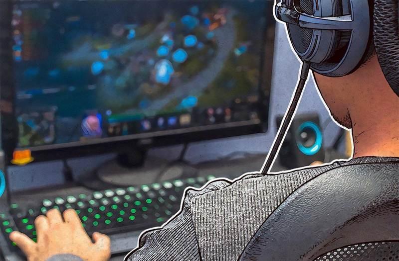 Gaming: Αύξηση 50% στις κακόβουλες επιθέσεις, πρωτιά για το Minecraft