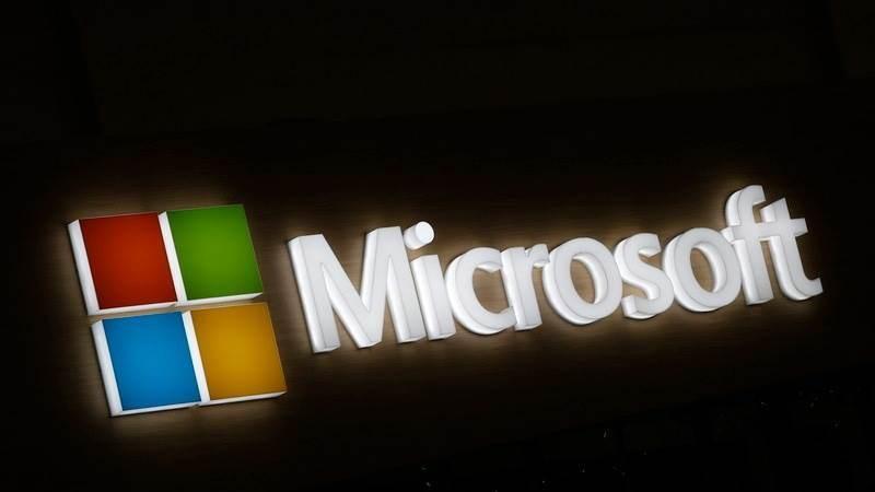 Microsoft: Σταματά και αυτή τις διαφημίσεις της σε Facebook και Instagram
