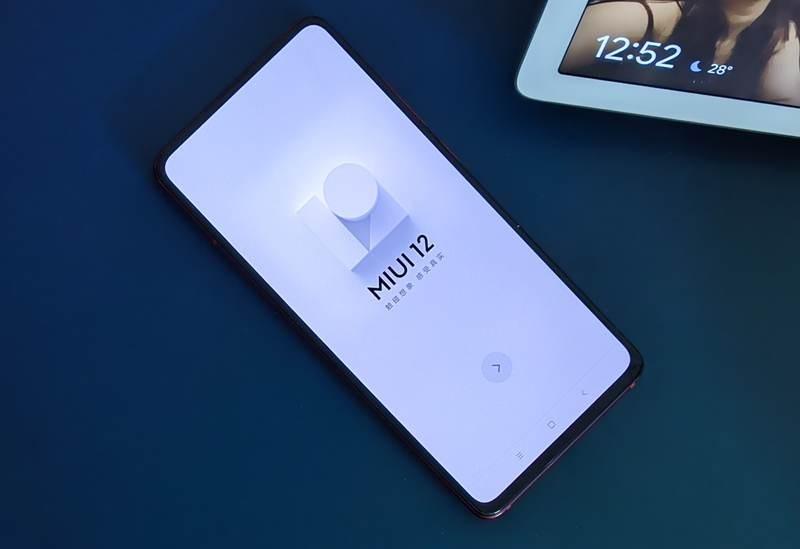 MIUI 12: Ξεκίνησε η διανομή της νέας έκδοσης για smartphones των Xiaomi, Redmi και POCO