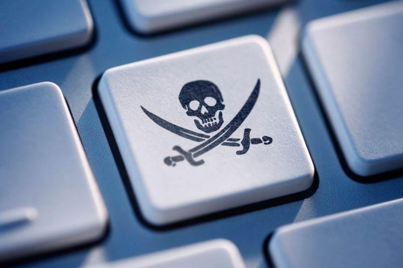 Νέο εργαλείο για την καταπολέμηση της online πειρατείας στην Ελλάδα