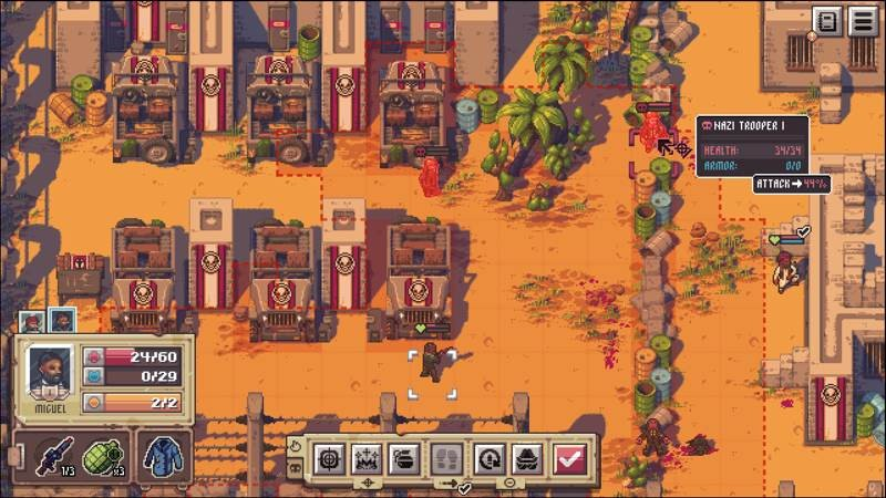 The Escapists 2 και Pathway: Διαθέσιμα δωρεάν στο Epic Games Store [Update]