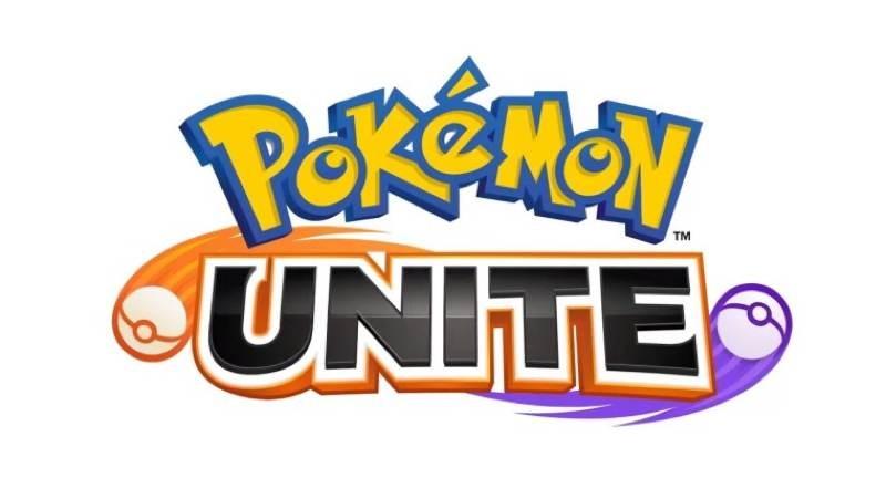 Pokémon Unite: Το δωρεάν MOBA της Tencent για Nintendo Switch, Android και iOS