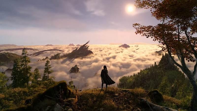 Project Athia: Από τους δημιουργούς του Final Fantasy XV για PS5 και PC