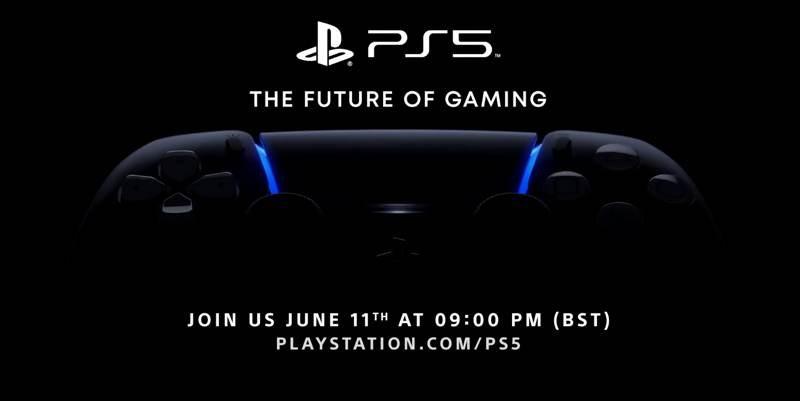 Επίσημο: Στις 11 Ιουνίου 2020 το event για τα παιχνίδια του PlayStation 5 1