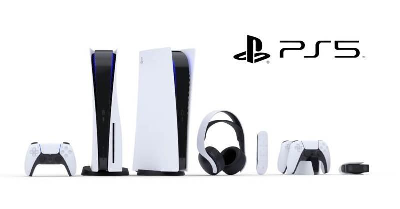 PlayStation 5: Πως θα δεις το live streaming και φήμες για το άνοιγμα των προπαραγγελιών 1