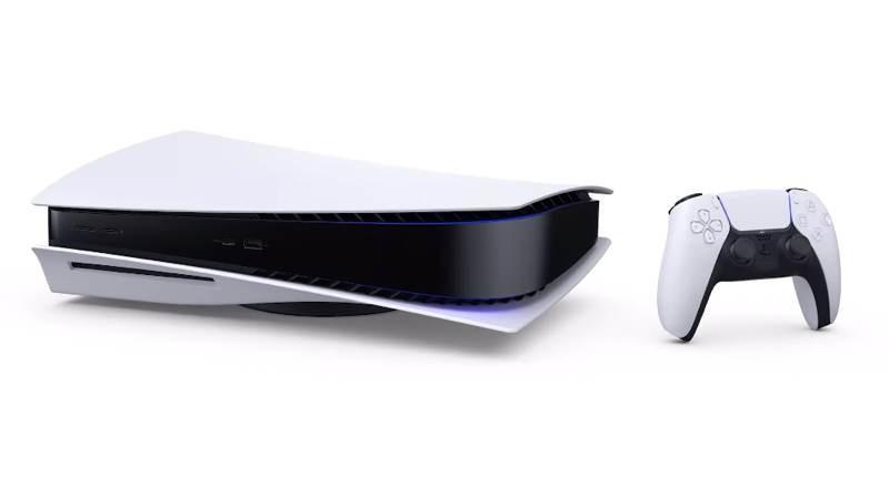 PlayStation 5: Στα $699 η τιμή του σύμφωνα με εμπορικό κατάστημα