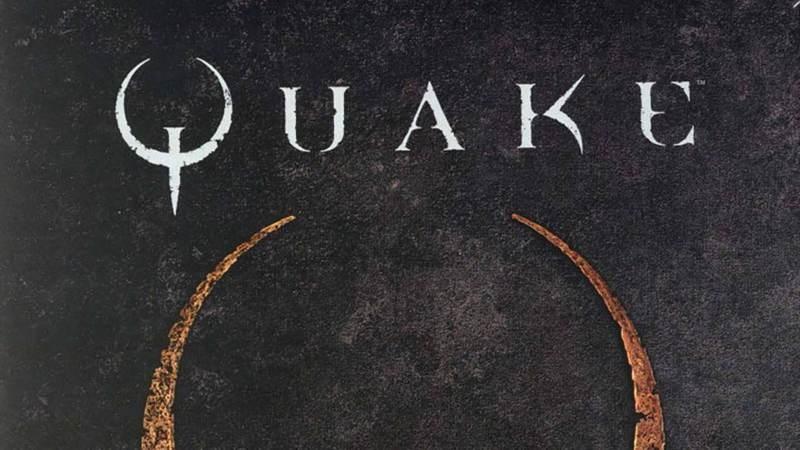 Αποκτήστε εντελώς δωρεάν το Quake από τη Bethesda 1