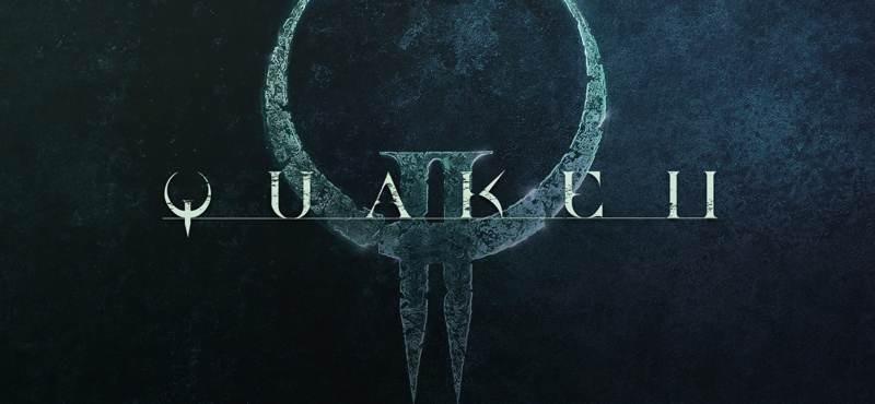 Quake 2: Διαθέσιμο εντελώς δωρεάν από τη Bethesda