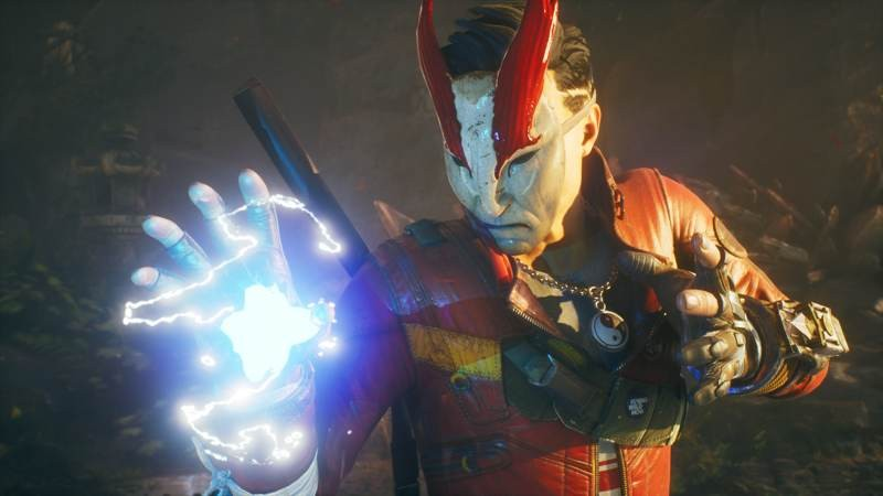 Shadow Warrior 3: Ανακοινώθηκε επίσημα, έρχεται το 2021 1
