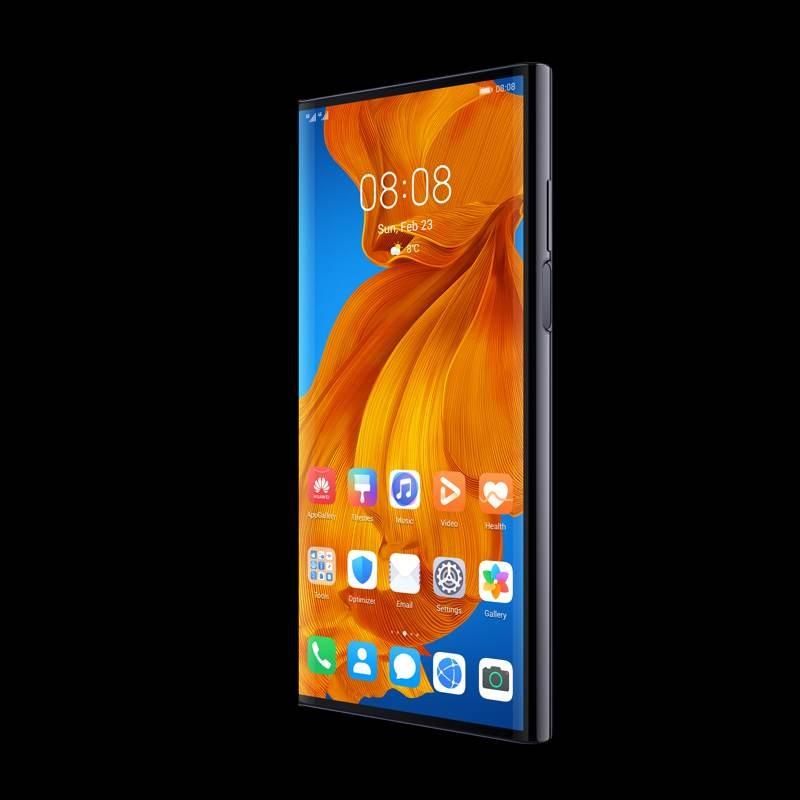 Huawei Mate Xs: Το αναδιπλούμενο smartphone διαθέσιμο στην Ελλάδα