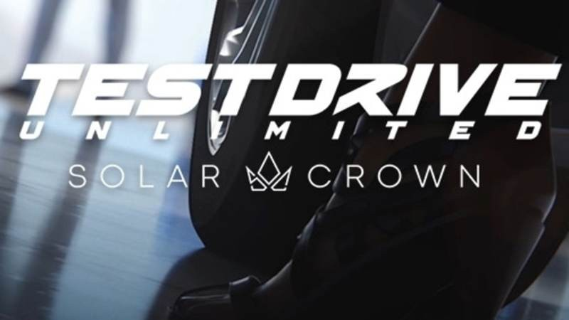 Test Drive Unlimited Solar Crown, ανακοινώθηκε το νέο racing game