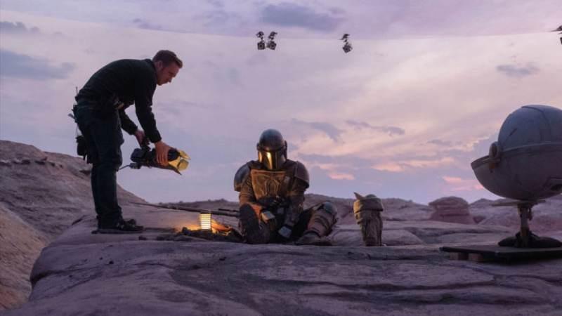 Epic Games: Ορισμένα games θα μοιάζουν με ταινίες στα PS5 και Xbox Series X
