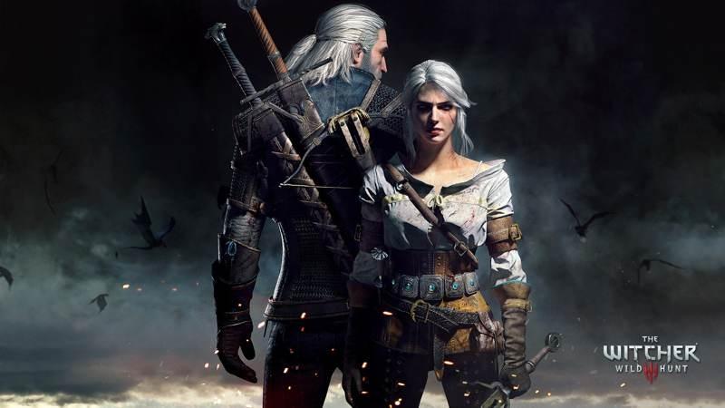 The Witcher 3: Wild Hunt, δωρεάν στο GOG Galaxy με προϋποθέσεις