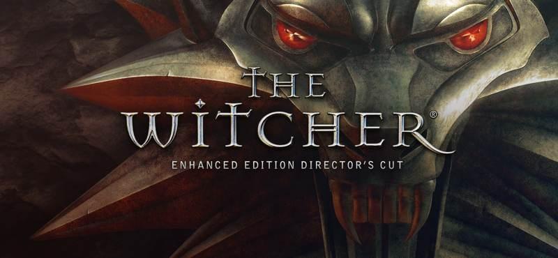 The Witcher: Enhanced Edition, διαθέσιμο δωρεάν για λίγες ώρες στο GOG